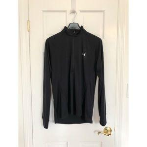 Under Armour UA Tech™ ½ Zip Shirt